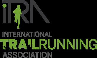 Logo_ITRA