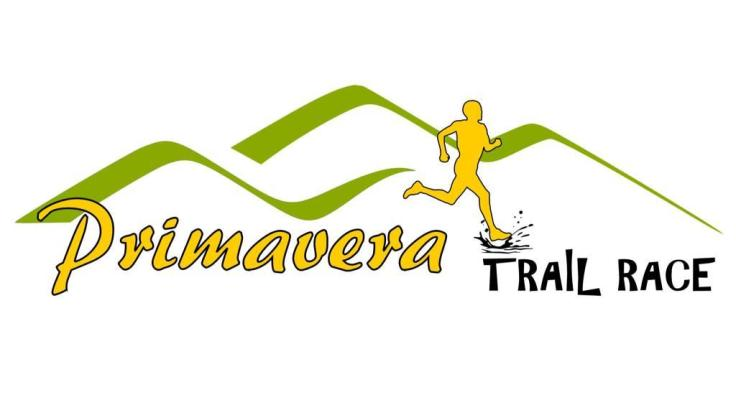 primavera-trail-race
