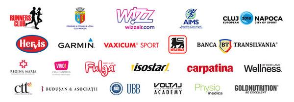 Sponsori WAM