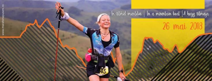Maraton Apuseni 3