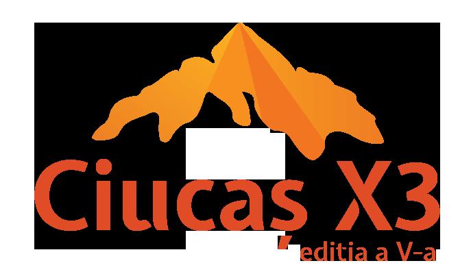Ciucas-X31(1)