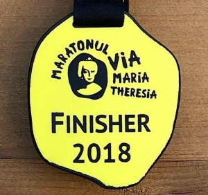 finisher vmt