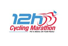 jpeg 12h logo