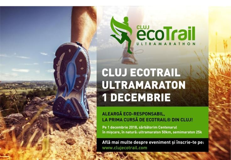 EcoTrail - Visual Final - Vizualizare