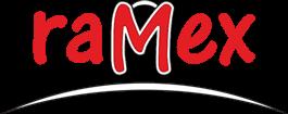 logo-Ramex