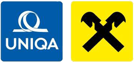 logo-Uniqa-Raiffeisen-Software